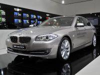thumbnail #50113 - 2011 BMW 530d xDrive Geneva