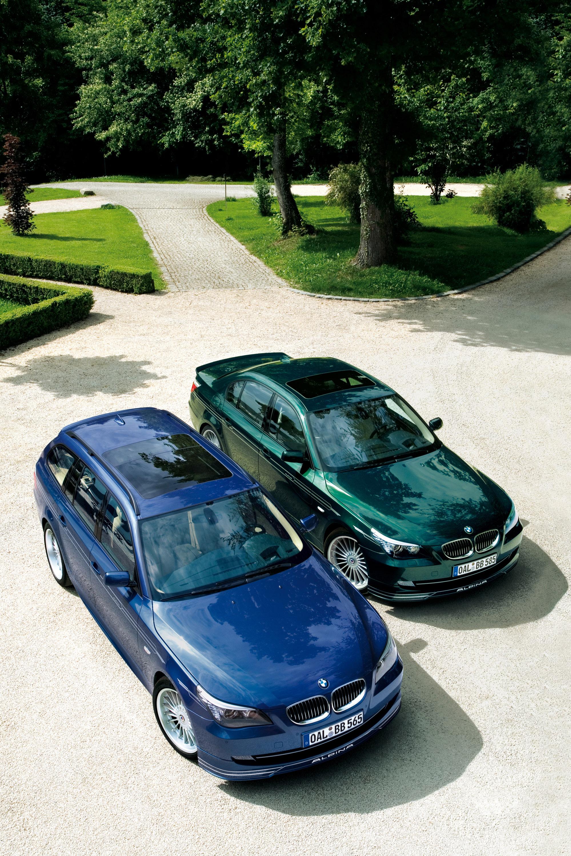 bmw-alpina-b5-s-04 Surprising Bmw Z1 Le Bon Coin Cars Trend