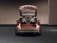 thumbnail #12987 - 2009 BMW Concept 5 Series Gran Turismo