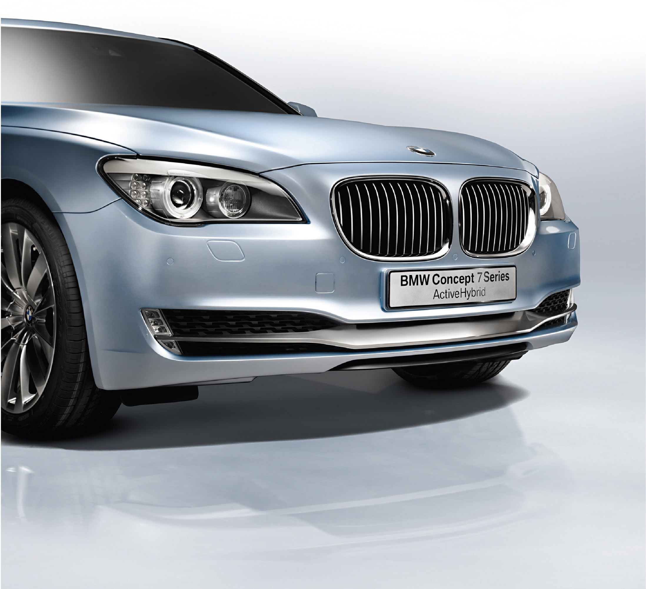 Index of /img/bmw-concept-7-series-activehybrid