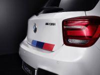 thumbnail #64792 - 2012 BMW Concept M135i