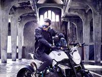 thumbnail #102330 - 2014 BMW Concept Roadster