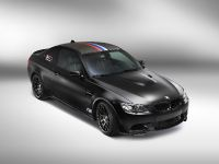BMW E92 M3 DTM Champion Edition, 1 of 7