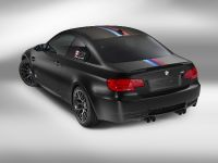 BMW E92 M3 DTM Champion Edition, 2 of 7