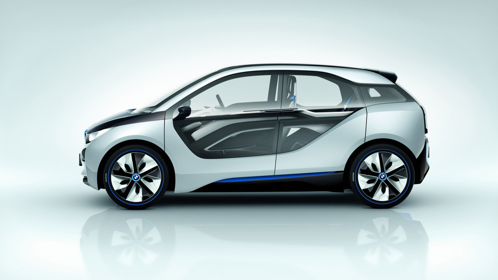 Index Of Img Bmw I3 Concept