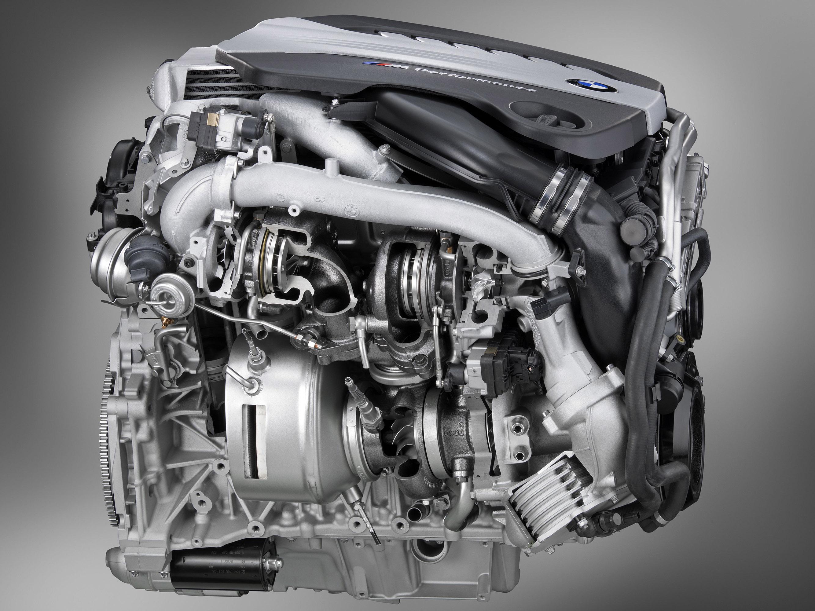 http://www.automobilesreview.com/img/bmw-n57s-diesel/bmw-n57s-diesel-22.jpg