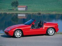 thumbnail #21408 - 1991 BMW Roadster Z1