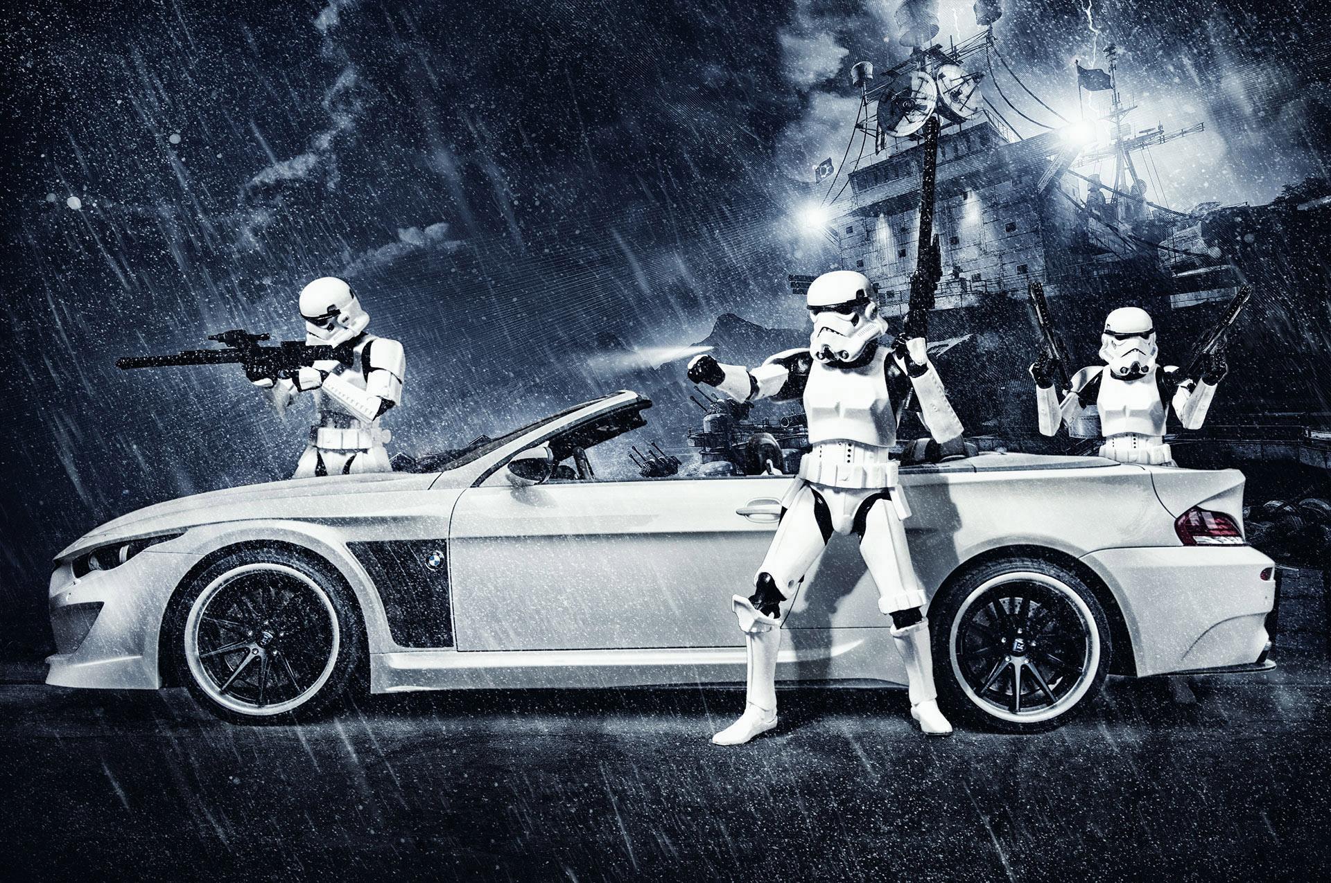 http://www.automobilesreview.com/img/bmw-stormtrooper-by-vilner/bmw-stormtrooper-by-vilner-10.jpg