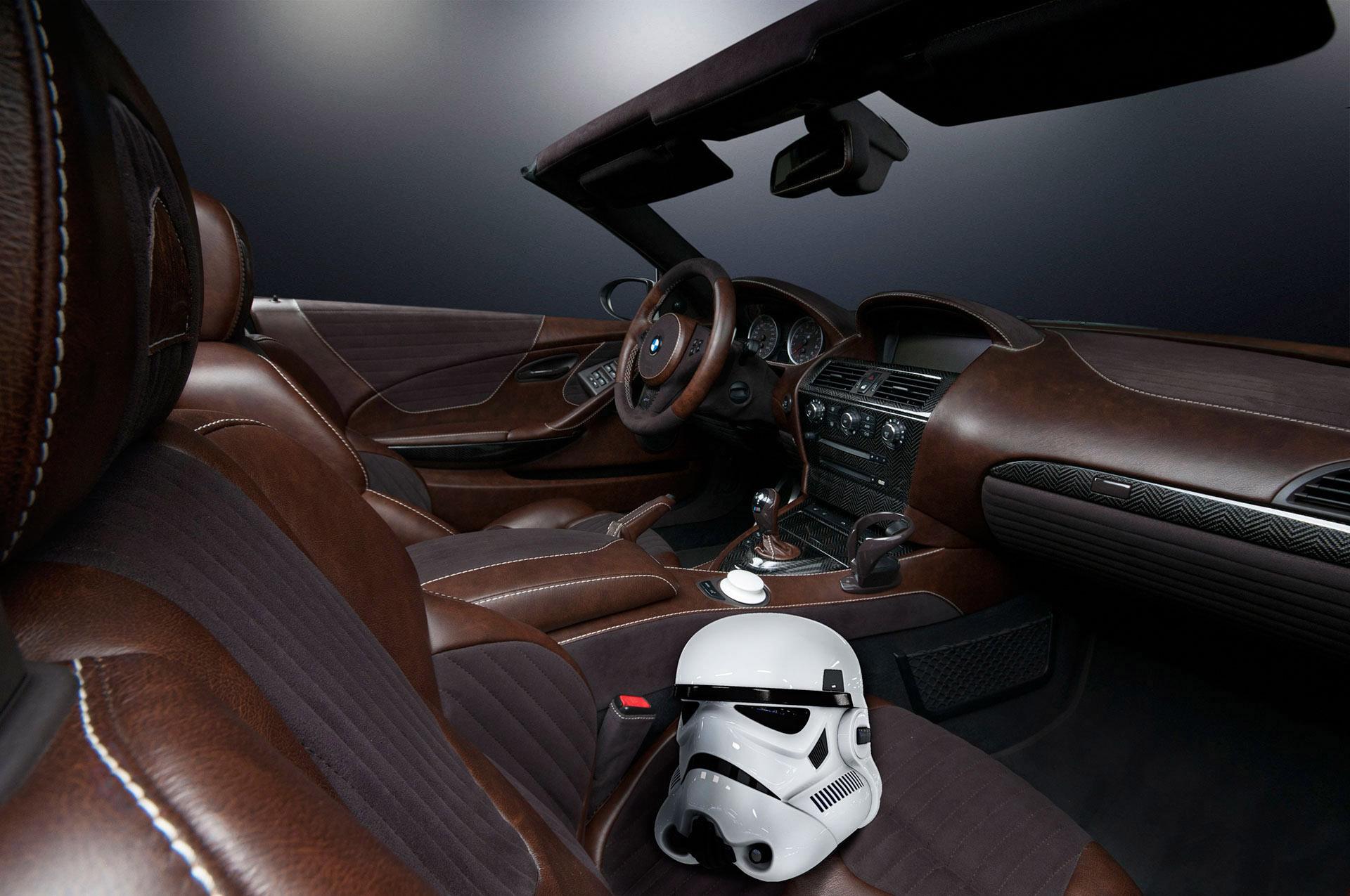 http://www.automobilesreview.com/img/bmw-stormtrooper-by-vilner/bmw-stormtrooper-by-vilner-16.jpg