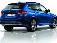 BMW X1 M-Package, 2 of 7