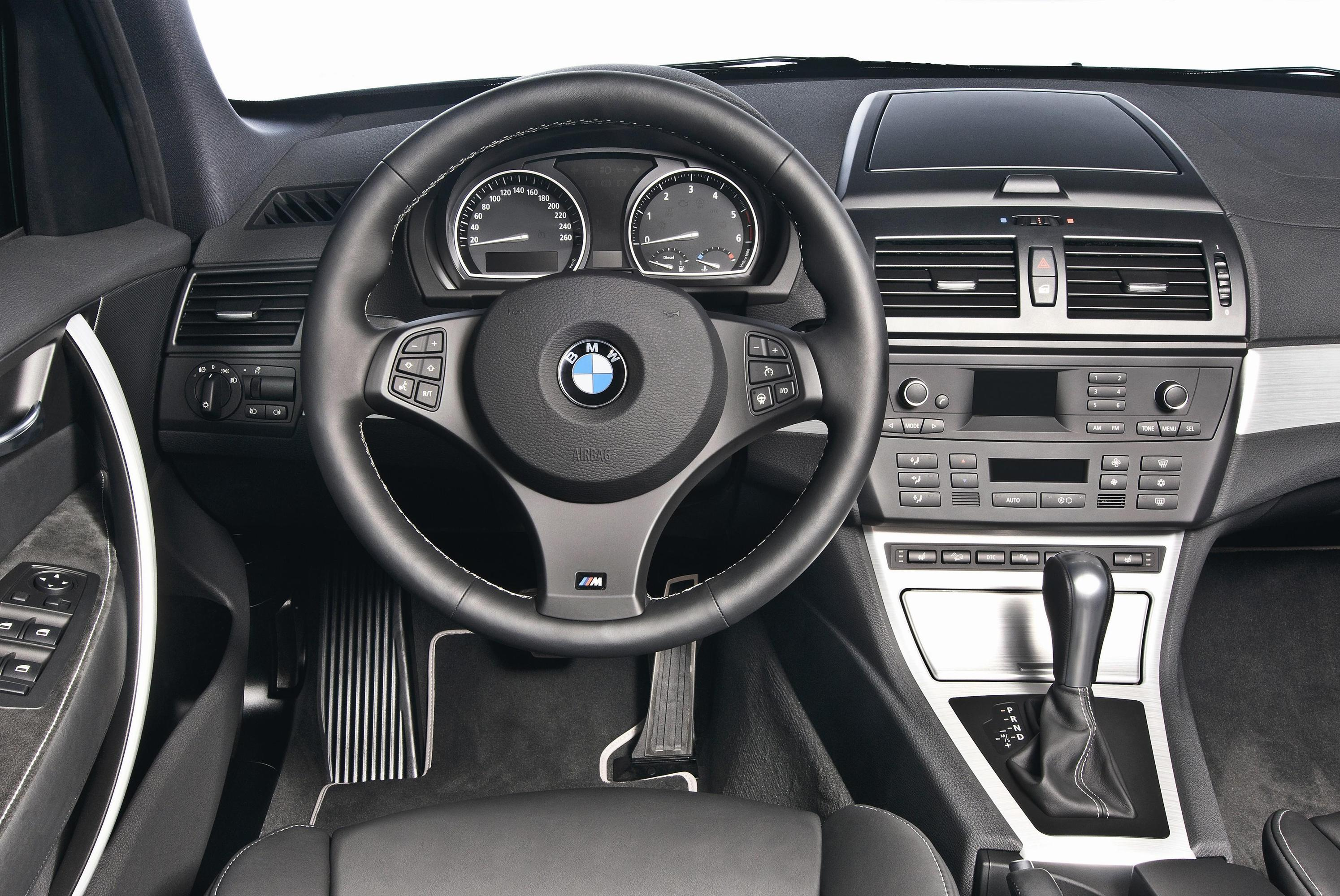 Index of /img/bmw-x3-limited-sport-edition