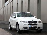 thumbnail #19169 - 2009 BMW X3 xDrive18d