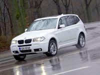 thumbnail #19187 - 2009 BMW X3 xDrive18d