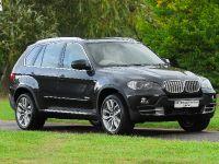 thumbnail #25607 - 2009 BMW X5 xDrive35d 10-Year Edition