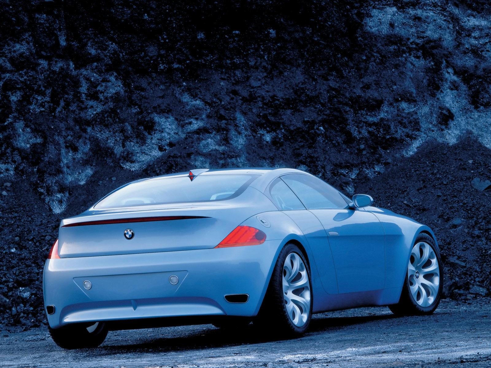 Index Of Img Bmw Z9 Gran Turismo Concept