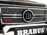 Brabus 800 Widestar Mercedes-Benz G 65 AMG, 5 of 17