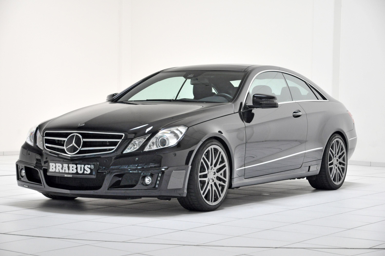 http://www.automobilesreview.com/img/brabus-b50-mercedes-e-class-coupe/brabus-b50-mercedes-e-class-coupe-01.jpg