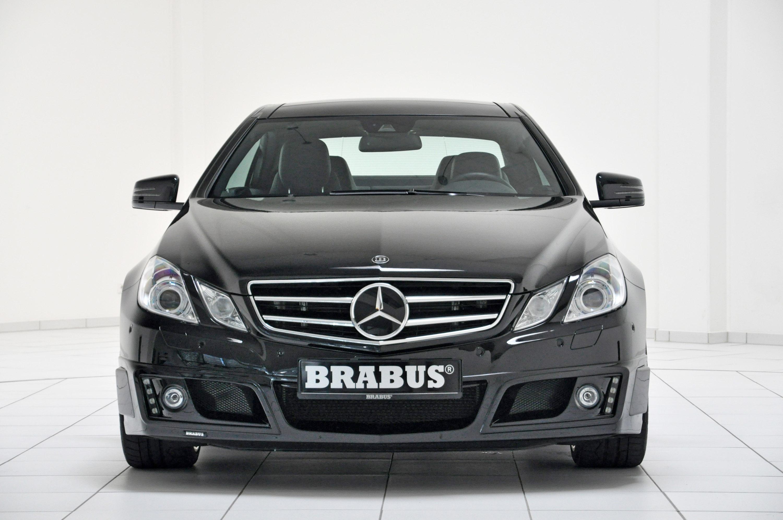 http://www.automobilesreview.com/img/brabus-b50-mercedes-e-class-coupe/brabus-b50-mercedes-e-class-coupe-02.jpg