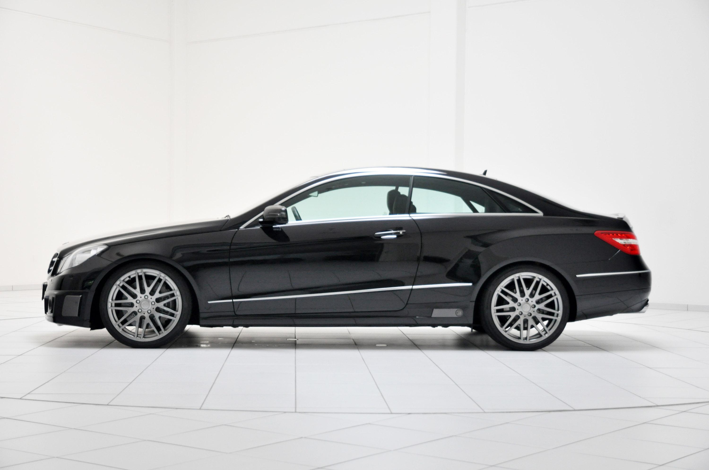 http://www.automobilesreview.com/img/brabus-b50-mercedes-e-class-coupe/brabus-b50-mercedes-e-class-coupe-03.jpg