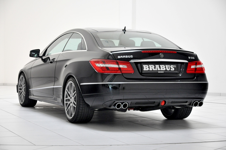 http://www.automobilesreview.com/img/brabus-b50-mercedes-e-class-coupe/brabus-b50-mercedes-e-class-coupe-04.jpg