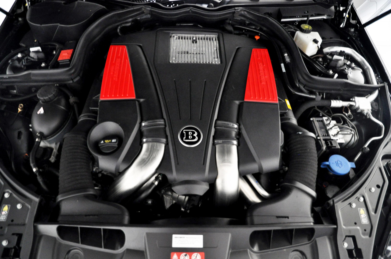 http://www.automobilesreview.com/img/brabus-b50-mercedes-e-class-coupe/brabus-b50-mercedes-e-class-coupe-14.jpg
