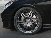 thumbnail #57998 - 2006 Brabus Rocket Mercedes-Benz CLS