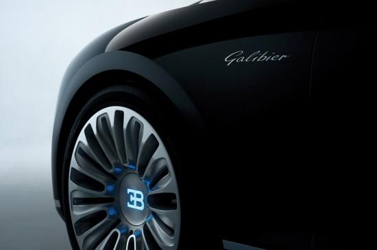 bugatti-16-c-galibier-concept-22.jpg