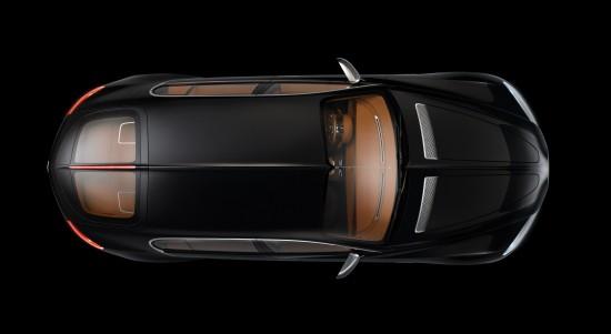 bugatti-16-c-galibier-concept-23.jpg