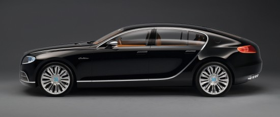 bugatti-16-c-galibier-concept-24.jpg