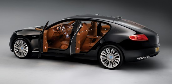 bugatti-16-c-galibier-concept-25.jpg