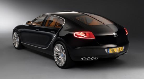 bugatti-16-c-galibier-concept-26.jpg