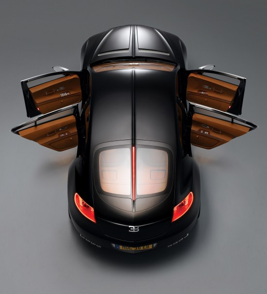 bugatti-16-c-galibier-concept-27.jpg