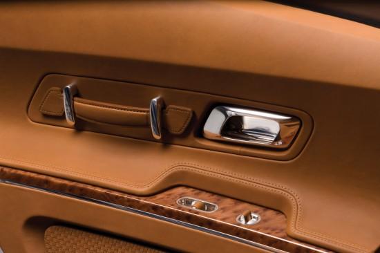 bugatti-16-c-galibier-concept-32.jpg