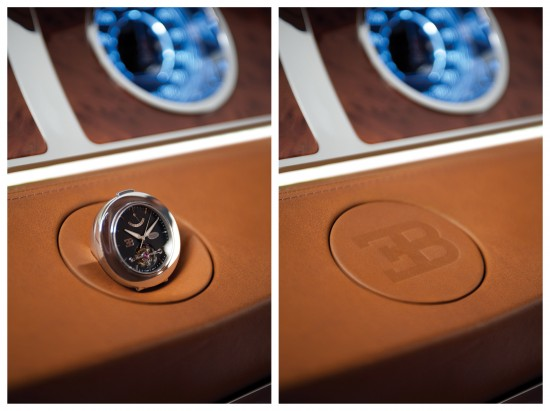 bugatti-16-c-galibier-concept-33.jpg