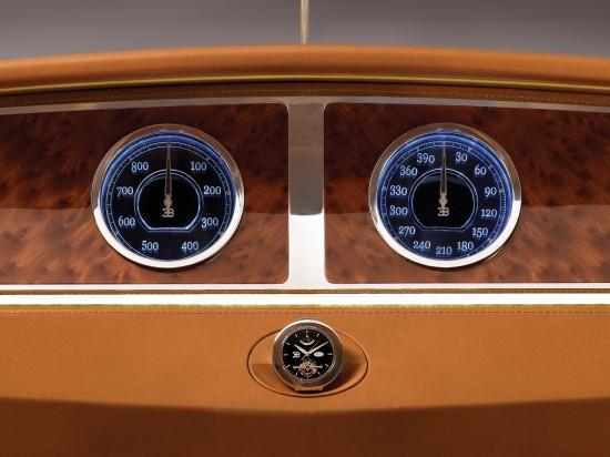 bugatti-16-c-galibier-concept-34.jpg