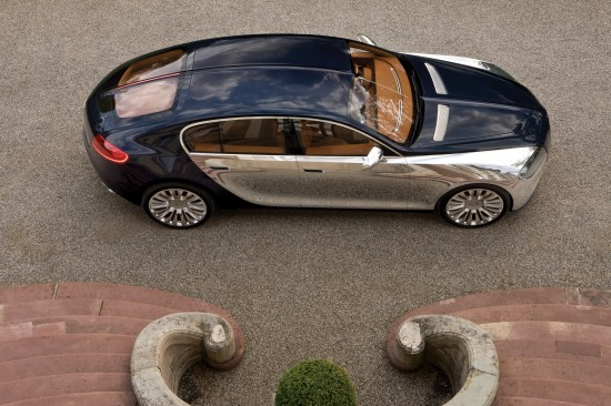 bugatti-16c-galibier-concept-08.jpg
