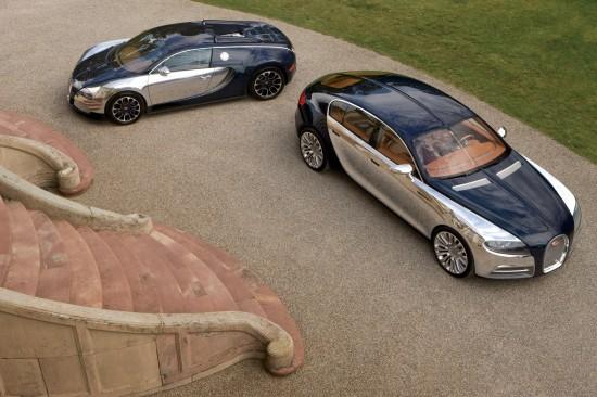 bugatti-16c-galibier-concept-09.jpg