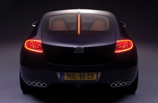 bugatti-16c-galibier-concept-11.jpg