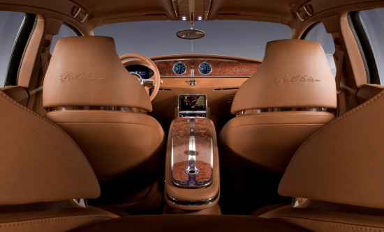 bugatti-16c-galibier-concept-12.jpg
