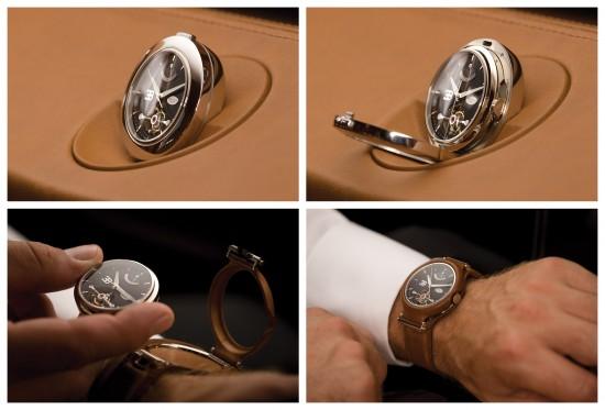 bugatti-16c-galibier-concept-13.jpg