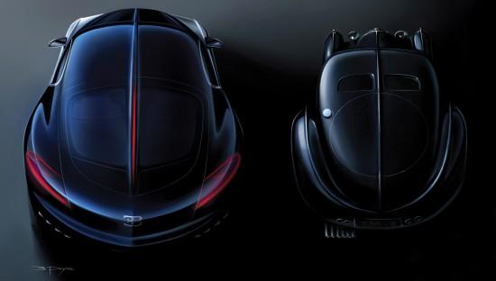 bugatti-16c-galibier-concept-18.jpg