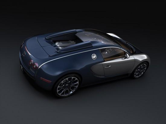 bugatti-sang-bleu-01.jpg