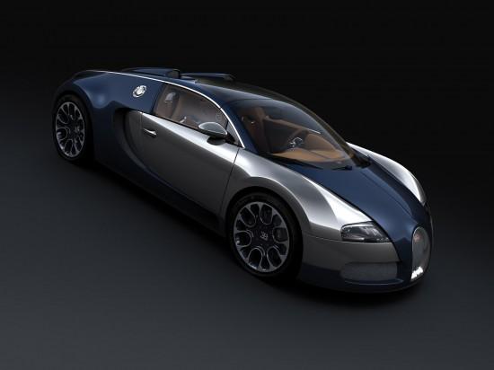 bugatti-sang-bleu-02.jpg