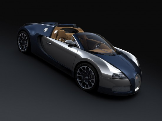 bugatti-sang-bleu-03.jpg