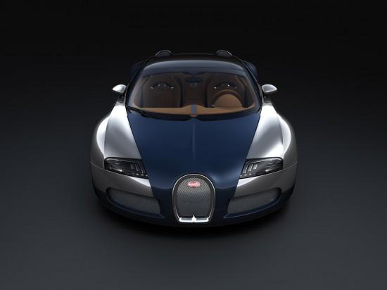 bugatti-sang-bleu-06.jpg