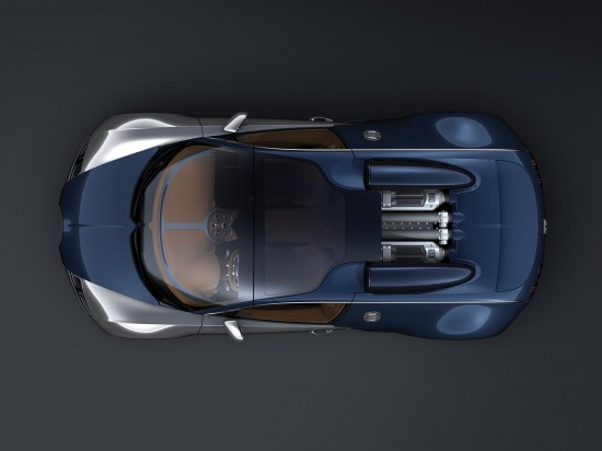 bugatti-sang-bleu-07.jpg