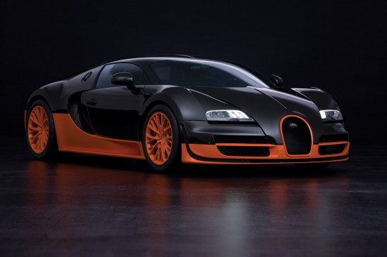 2010-bugatti-veyron-16-4-super-sport-01.jpg