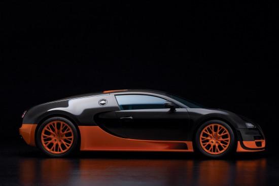 2010-bugatti-veyron-16-4-super-sport-02.jpg