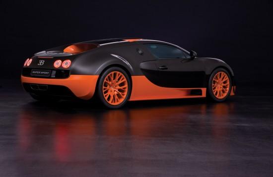 2010-bugatti-veyron-16-4-super-sport-03.jpg