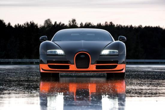 2010-bugatti-veyron-16-4-super-sport-05.jpg